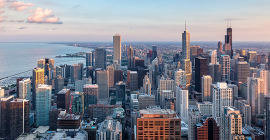 microsoft tech summit 2016 17 chicago