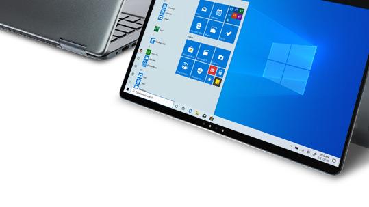 Explore Windows 10 OS, Computers, Apps, & More | Microsoft
