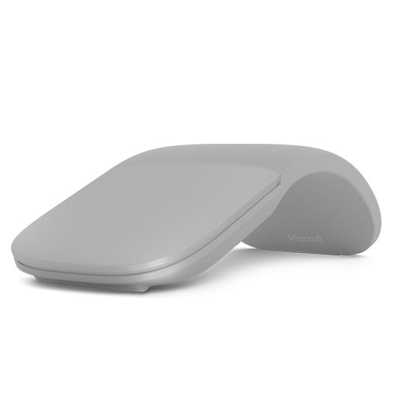 ماوس Surface Arc Mouse