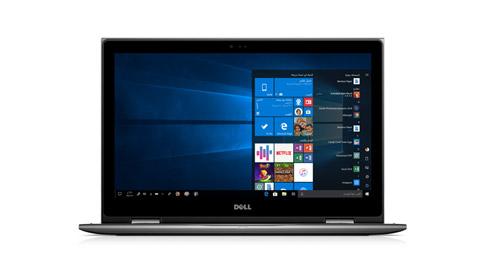 جهاز Dell Inspiron 15