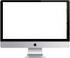 جهاز Mac