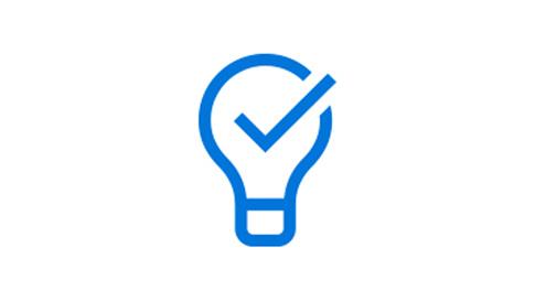 Икона за поддръжка