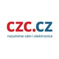 Logo CZC.cz