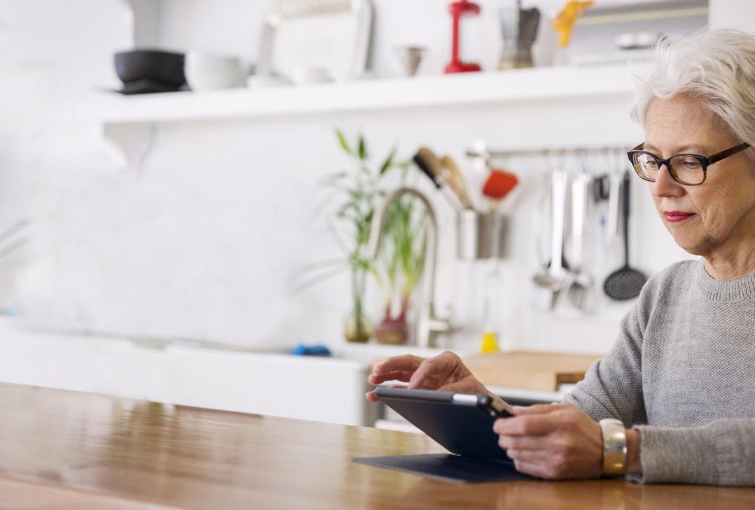 Vyzkoušejte si Office 365 zdarma