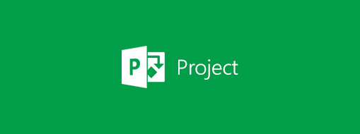 Logo Projectu, informace o instalaci a konfiguraci Project Serveru
