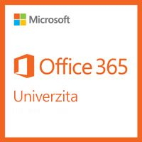 Office365 pro vysokoškoláky