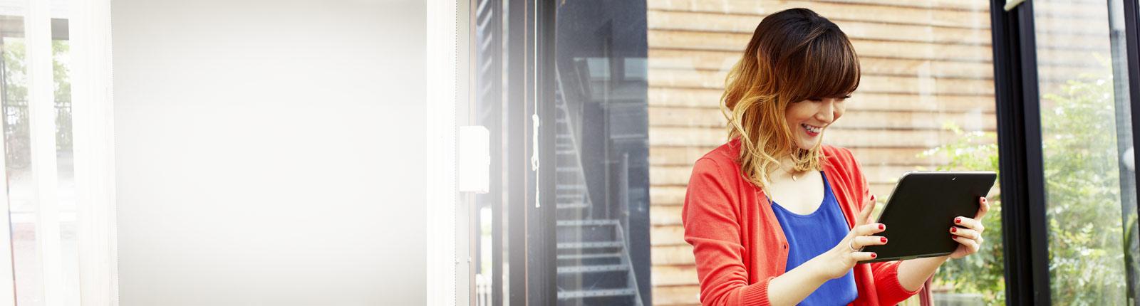 Obnovte svoje předplatné Office 365 už dnes.