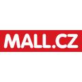 Logo Mall.cz