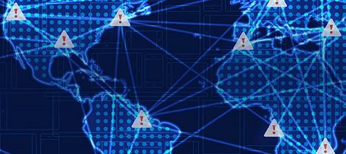 Bezpečnost s inteligencí: Využití strojového učení pro detekci kyberútoků