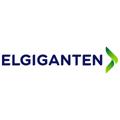 Elgiganten-logo
