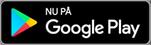 Få Microsoft Teams-appen i Google Play Butikken