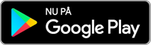 Hent SharePoint-mobilappen i Google Play Butik