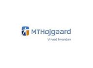 MT Højgaard A/S