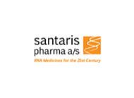 Santaris Pharma A/S