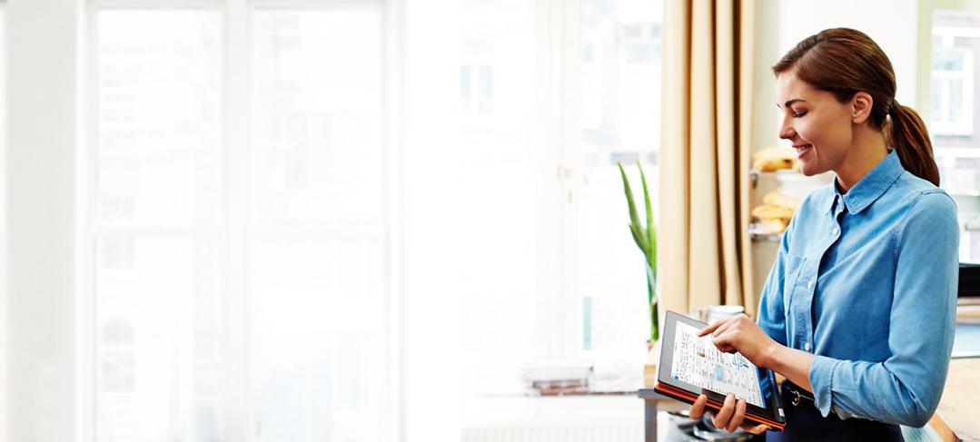 Køb Office 365