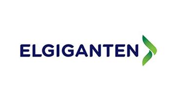 Elgiganten -logo
