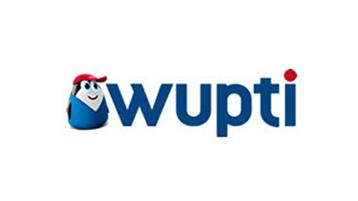 Wupti-logo