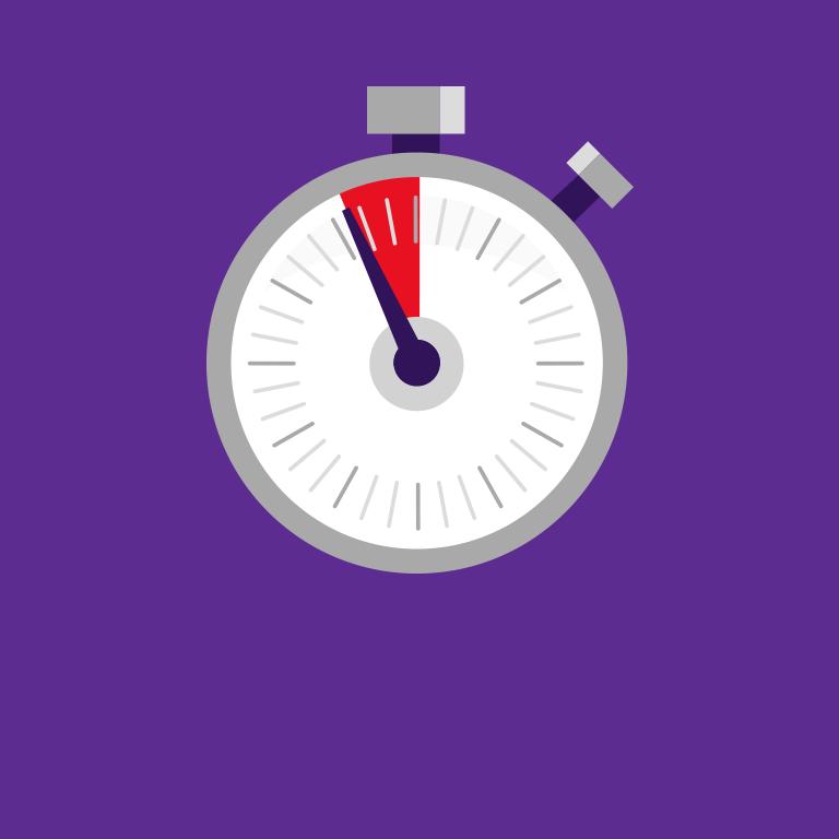 Klar, parat, start! Gør dig klar nu til Visual Studio Enterprise 2015.