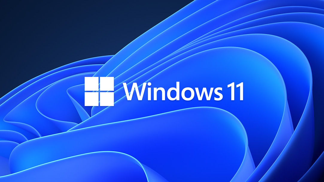 Nyt Windows 11 til erhverv – Microsoft