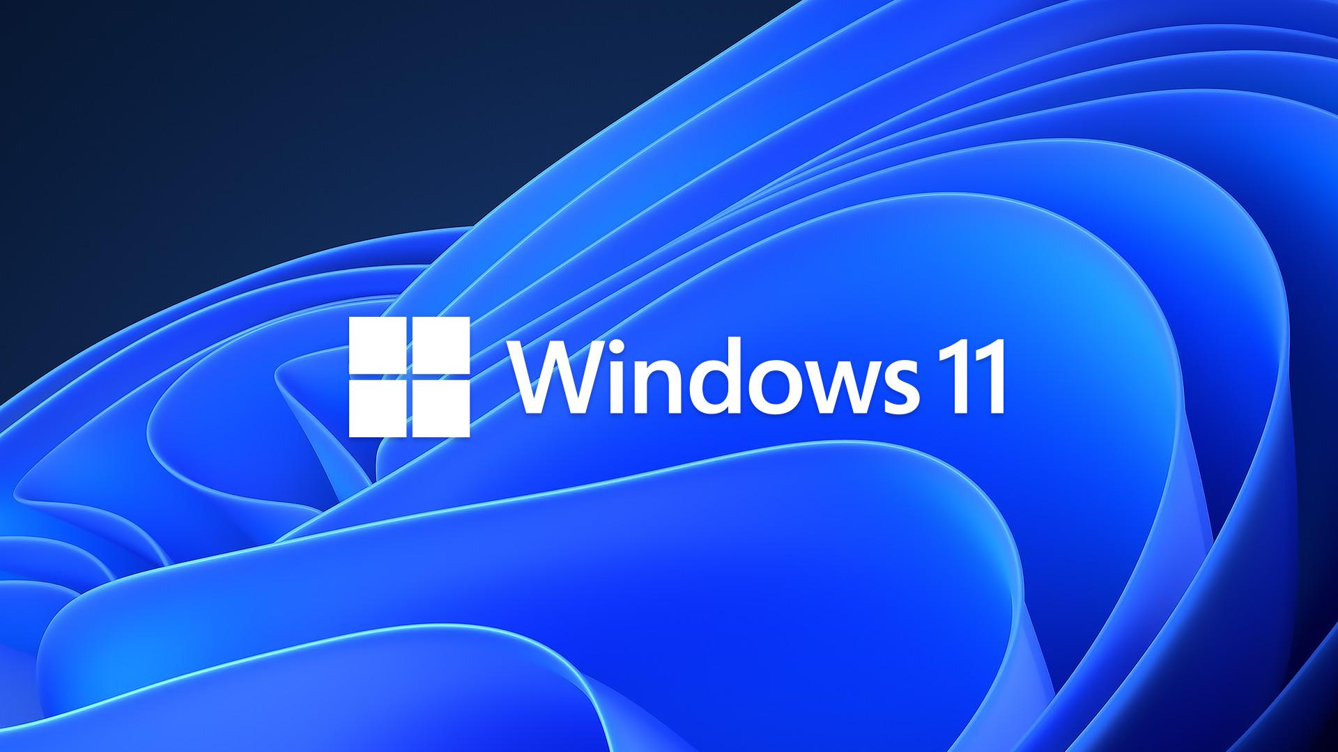 Windows 11-billede