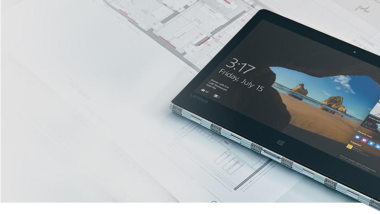 Windows | Officielt websted for Microsoft Windows 10 og bærbare, pc'er, tablets og andre enheder ...