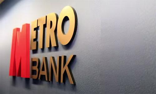 Casestudie om bankvirksomhed