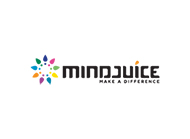 Mindjuice Academy