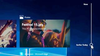 Windows 7 kennenlernen