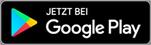 Mobile SharePoint-App aus dem Google Play Store abrufen