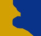 CSA-CCM, Informationen zur Microsoft Cloud Security Alliance (CSA) Cloud Controls Matrix (CCM)
