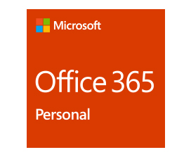 Microsoft Office365 Personal