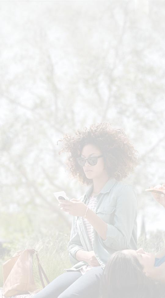 Jetzt abrufen: Die kostenlosen Office-Apps