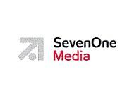 SevenOne Media CH AG