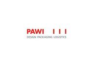 PAWI Verpackungen
