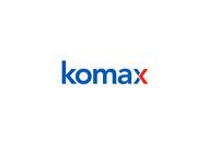 Komax Holding AG