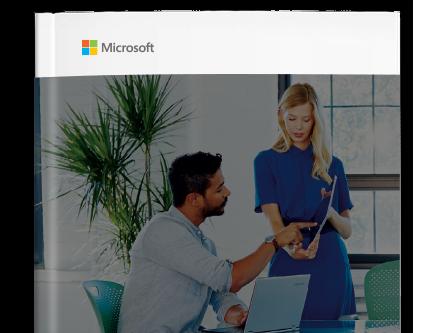 """E-Book mit dem Titel """"7 Strategien für produktives Arbeiten in der Cloud"""""""