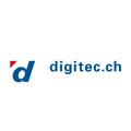 Digitec-Logo