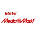 Media Markt-Logo