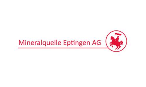 Mineralquellen Eptingen AG