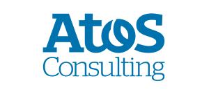 Atos Consulting S.A.