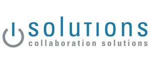 isolutions ag – bern - zürich