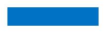 Logo von Microsoft SharePoint2013