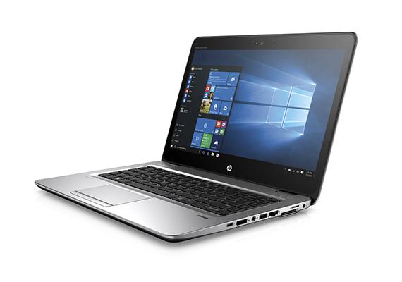 HP - EliteBook 745 G3