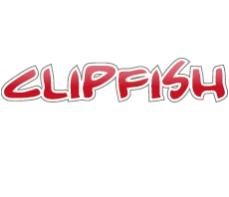 Clipfish Video-Suche
