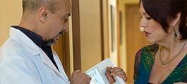 Advocate Health Care: Patientendaten schützen