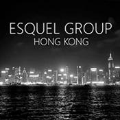 Esquel-Gruppe: Das Unternehmen zusammenschweißen