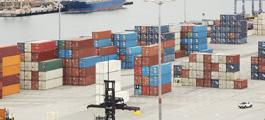 Hafenbehörde des Hamburger Hafens