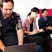 Heinz: Innovation fördern und Effizienz steigern