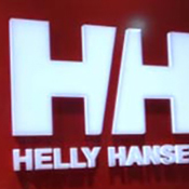 Helly Hansen geht in Serie