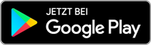 Mobile OneDrive-App aus dem Google Play Store abrufen